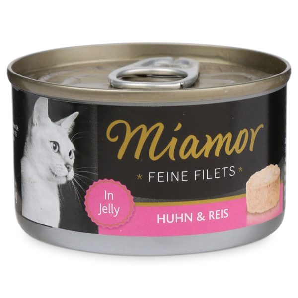 207156 1 miamor ff in jelly mixtray dos