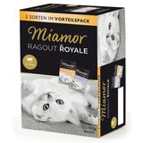 209081 1 miamor ragout royale in jelly