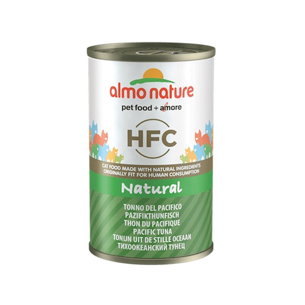 209147 1 almo nature hfc natural cat pa