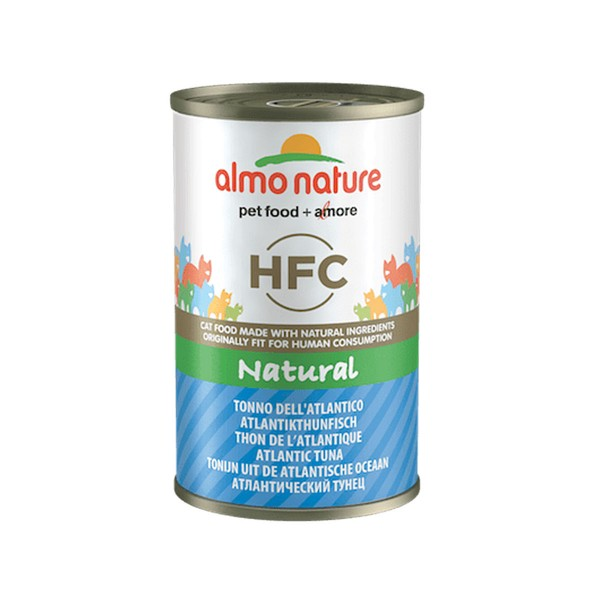 209151 1 almo nature hfc natural cat at