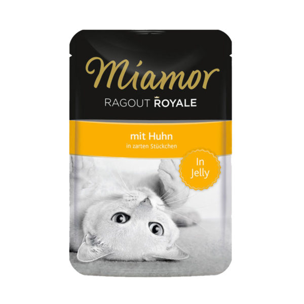 210094 1 miamor ragout royale in jelly