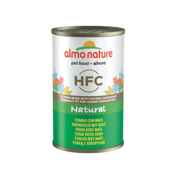 210776 1 almo nature hfc natural cat th