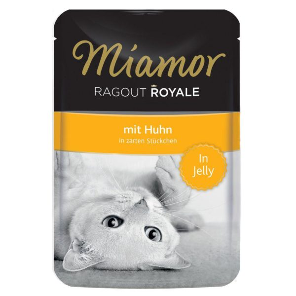 211021 1 miamor ragout royale in jelly