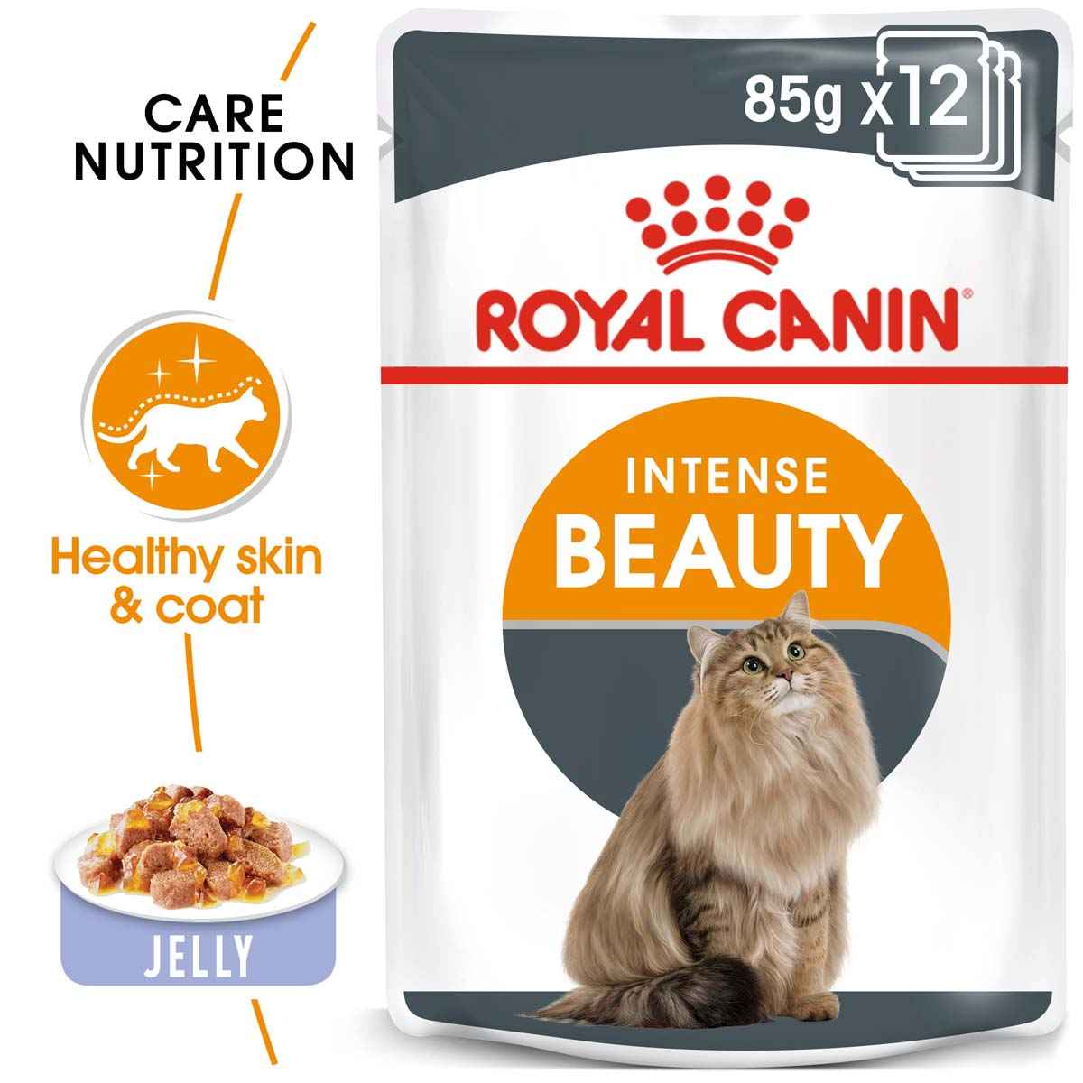214144 1 royal canin intense beauty kat