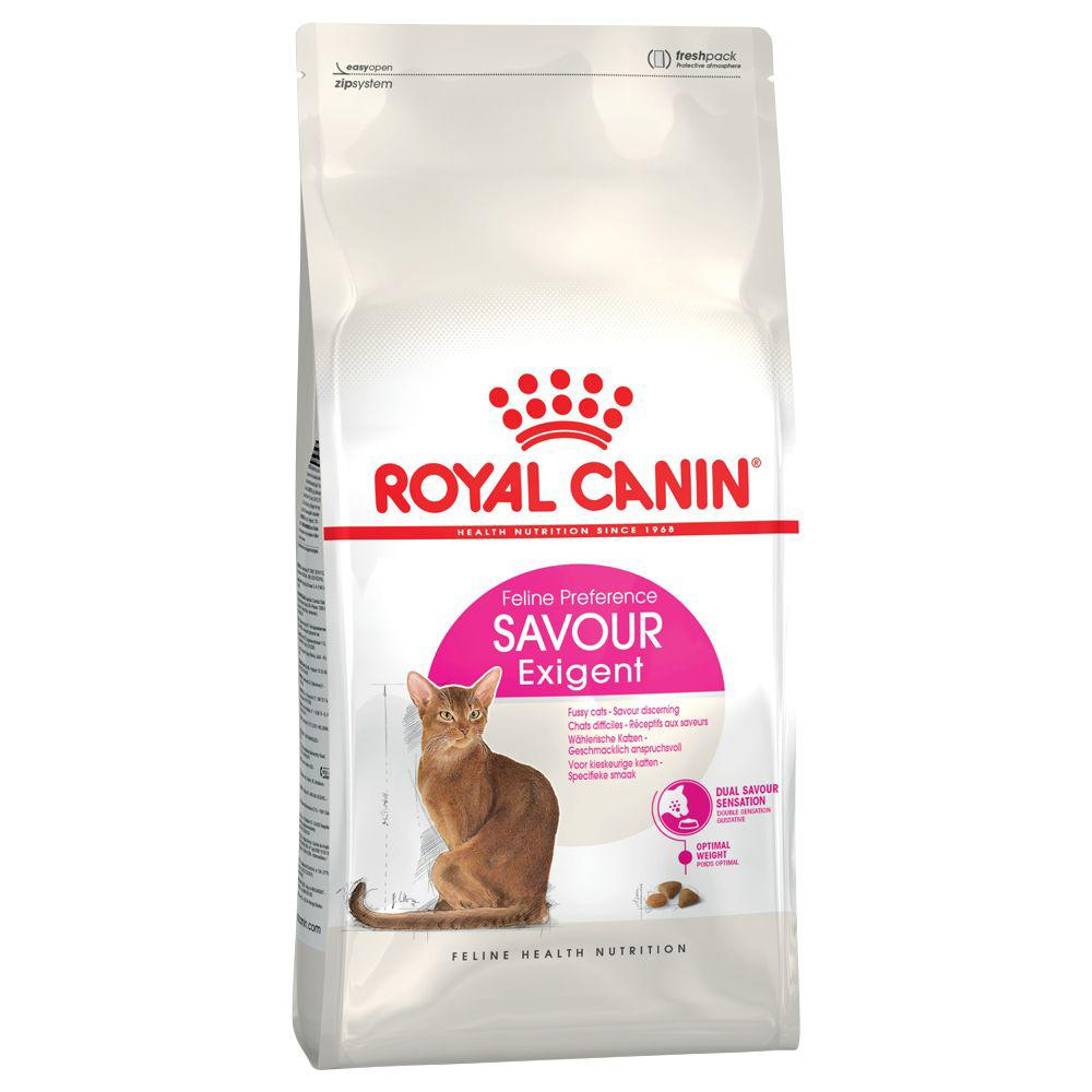 218341 1 royal canin savour exigent tro