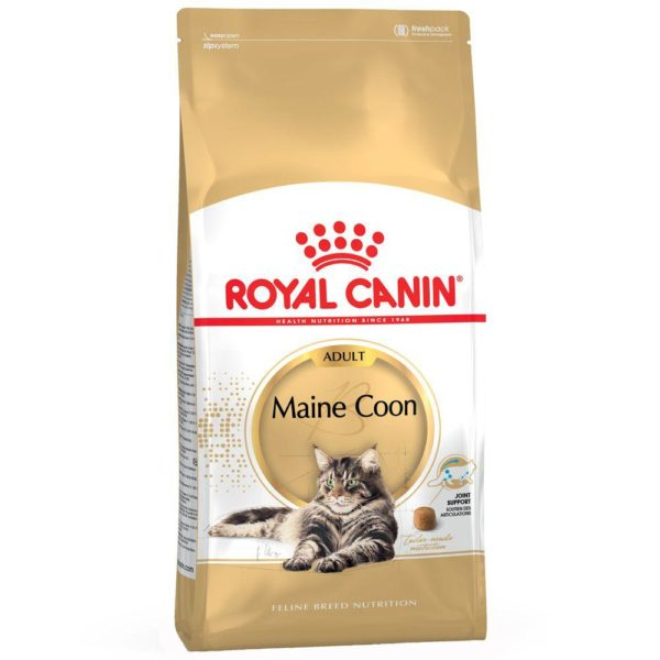 218372 1 royal canin maine coon adult k