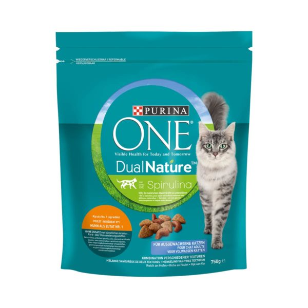 218707 1 purina one dual nature adult h
