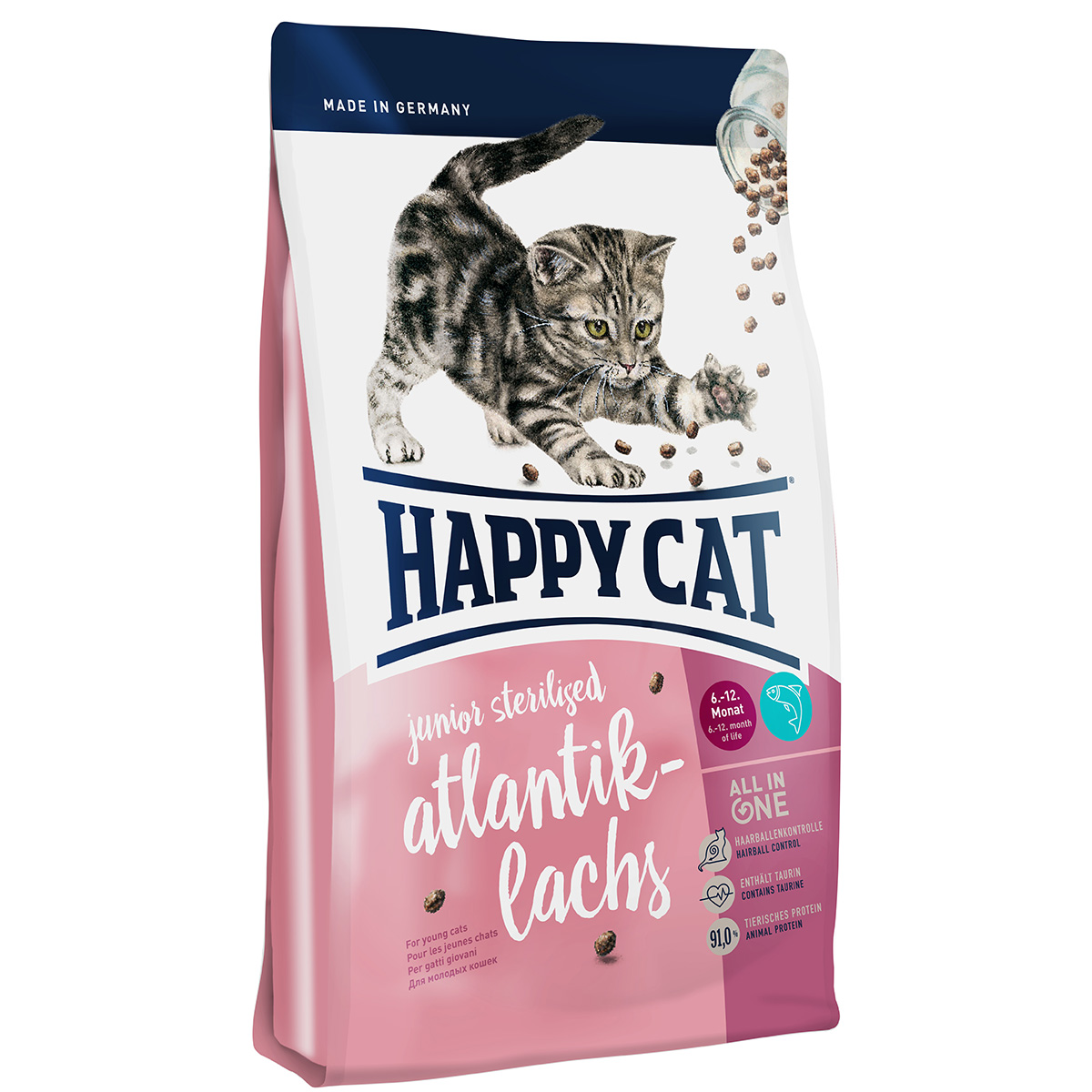 218980 1 happy cat junior sterilised at