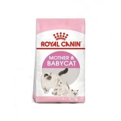 220165 1 royal canin mother babyc
