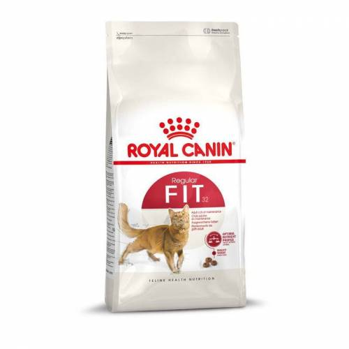 220362 1 royal canin fit trockenfutter