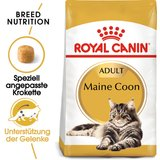 220387 1 royal canin maine coon adult k