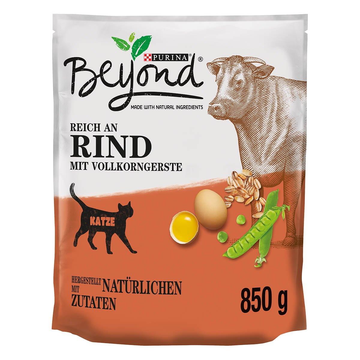 220439 1 purina beyond reich an rind