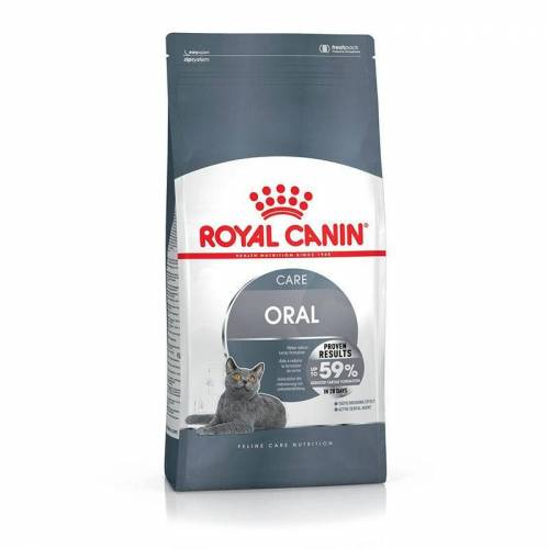 220455 1 royal canin oral care katzenfu