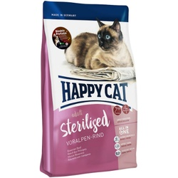 220575 1 happy cat sterilised voralpen