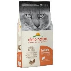 220649 1 almo nature holistic dry cat 1