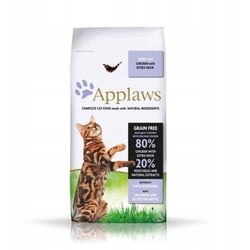 220678 1 applaws cat huehnchen en