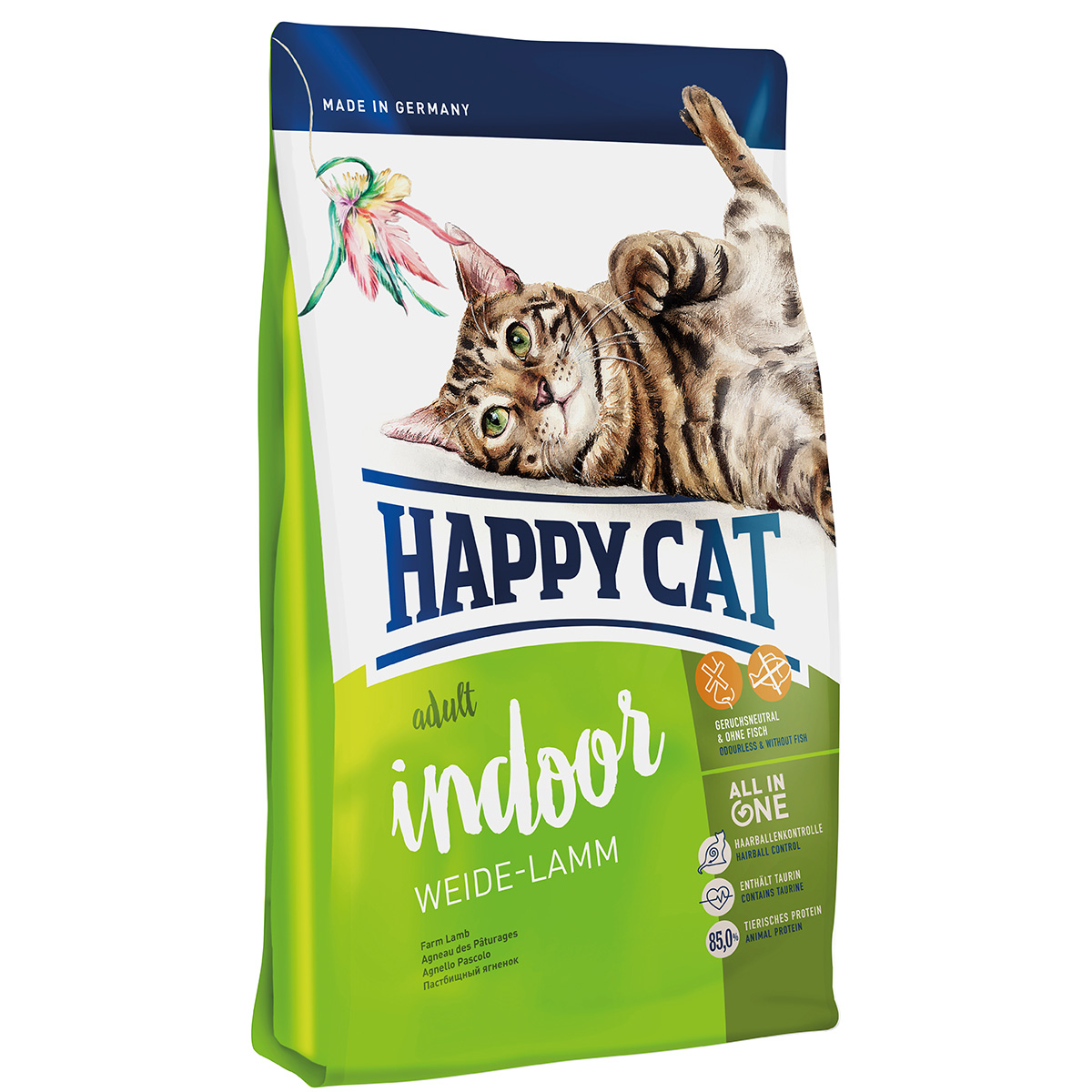220696 1 happy cat supreme adult indoor