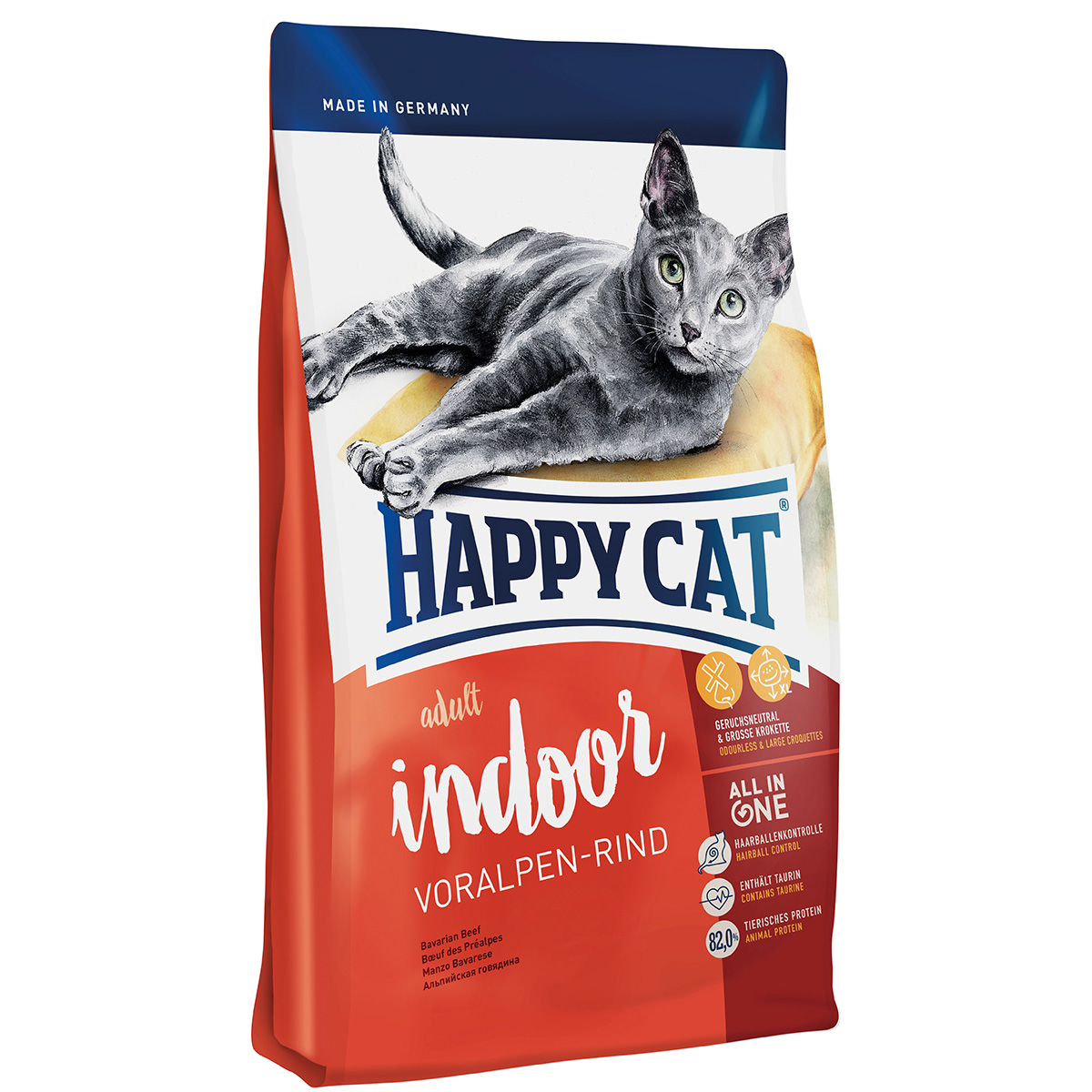 220714 1 happy cat indoor adult voralpe