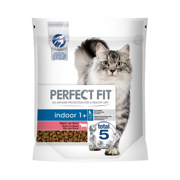 220807 1 perfect fit indoor 1 reich an