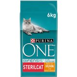 220863 1 purina one bifensis katzenfutt