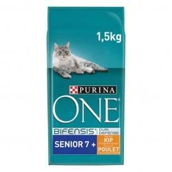 220868 1 purina one senior 7 reich an