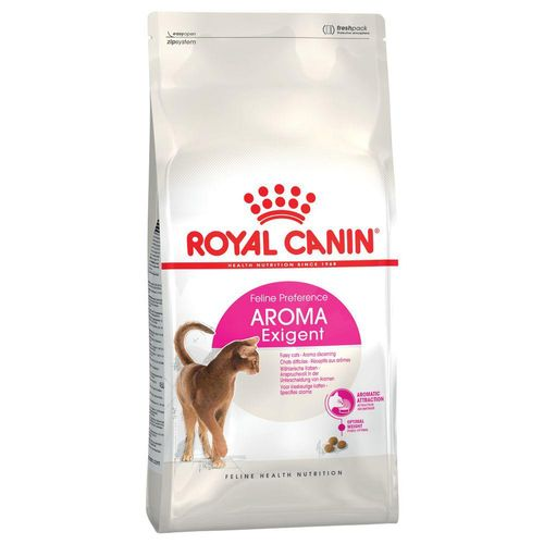 220984 1 royal canin aroma exigent troc