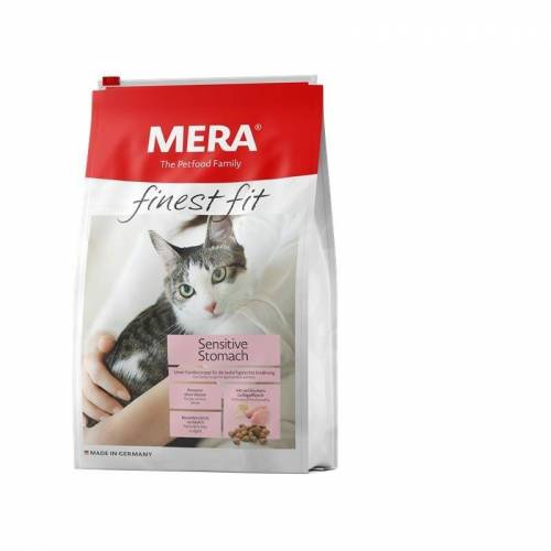 221085 1 mera cat mera finest fit trock