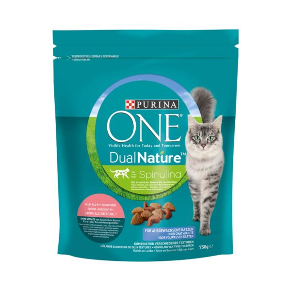 221189 1 purina one dual nature adult l