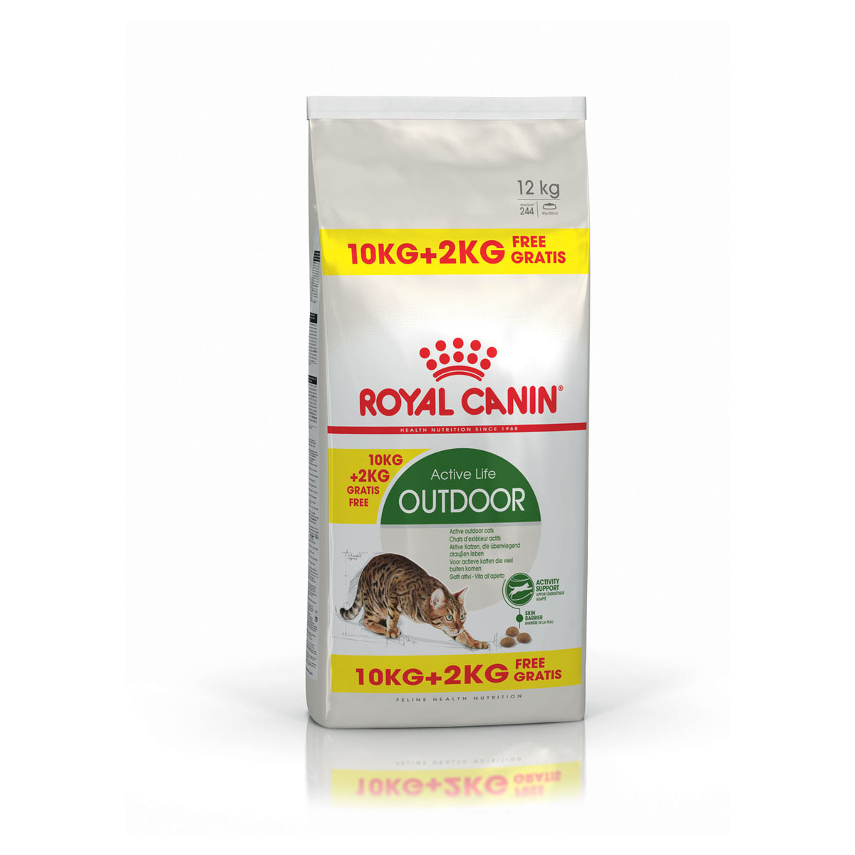 221326 1 royal canin outdoor katzenfutt