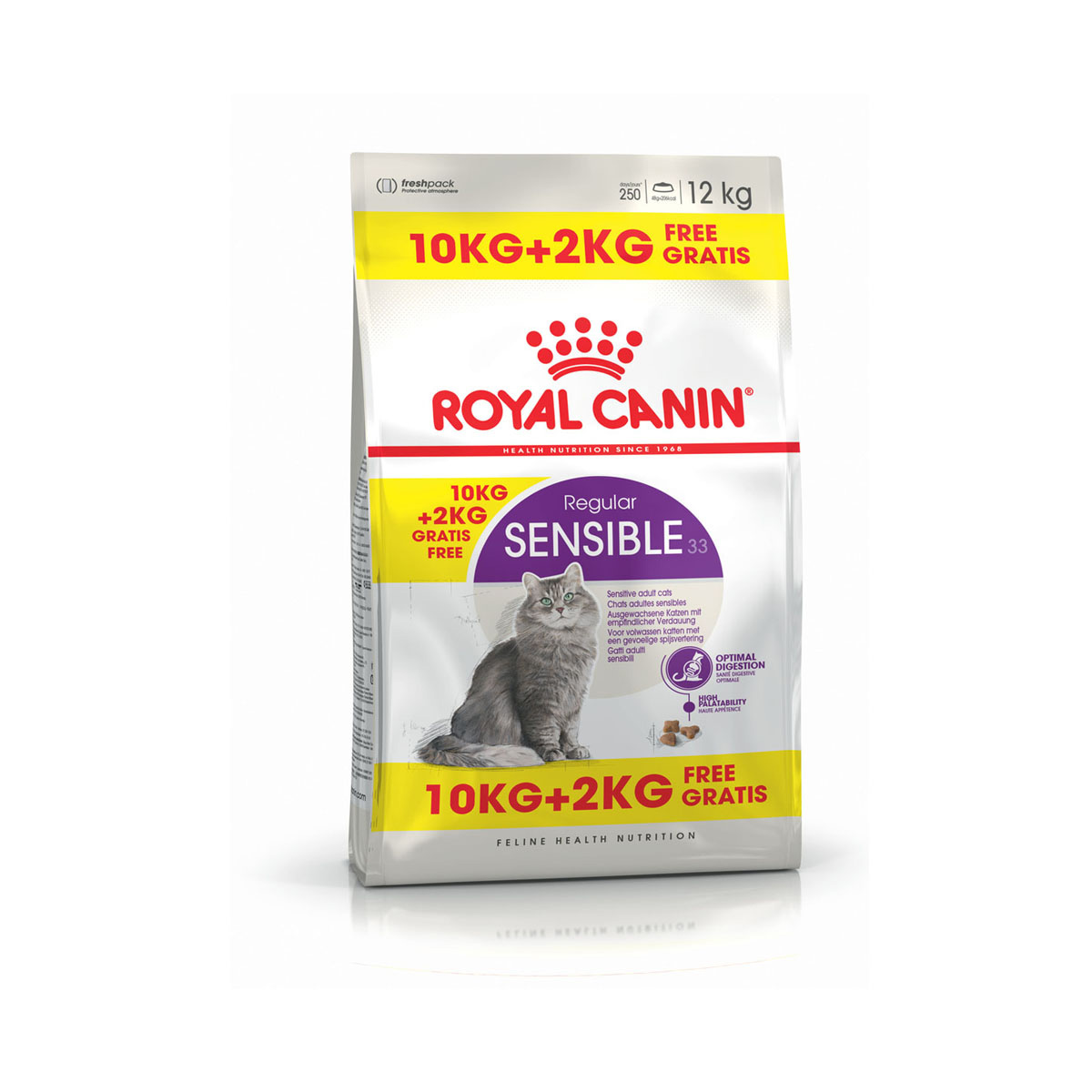 221334 1 royal canin sensible trockenfu