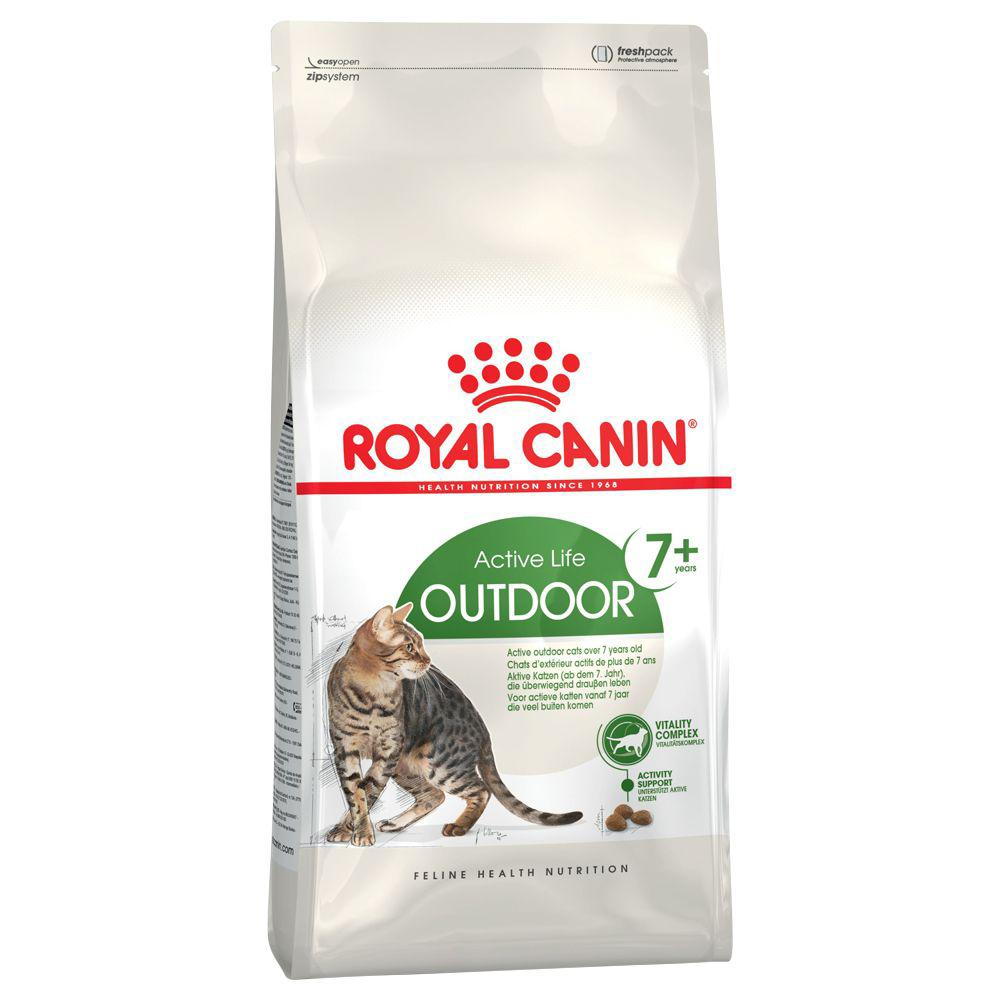 221456 1 royal canin outdoor 7 katzenf