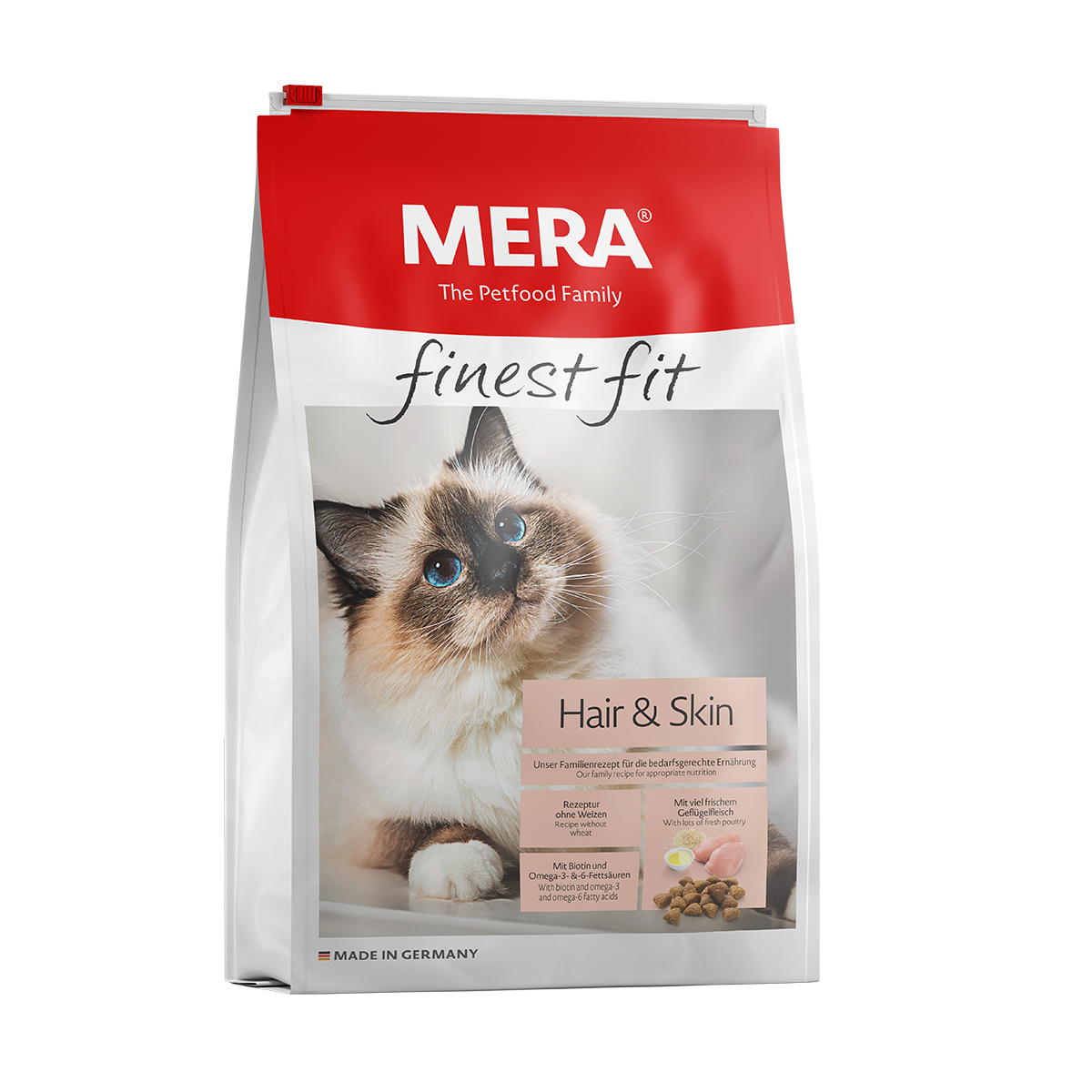 221602 1 mera cat mera finest fit trock