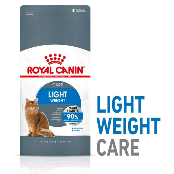 221717 1 royal canin light weight care