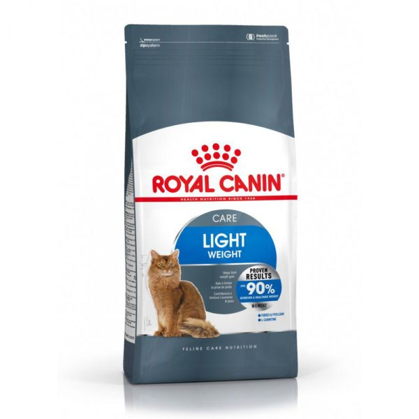 222011 1 royal canin light weight care