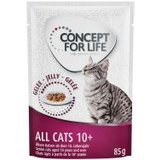 229548 1 concept for life all cats 10