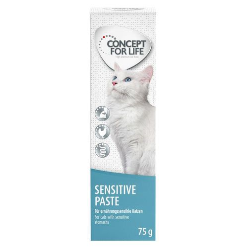 229554 1 concept for life beauty in g