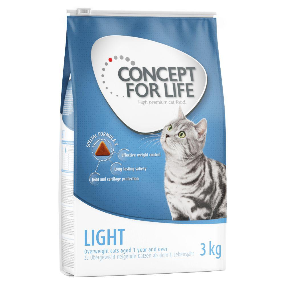 229558 1 concept for life light in ge