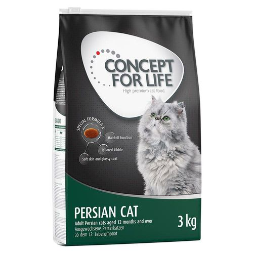 229564 1 concept for life beauty in g