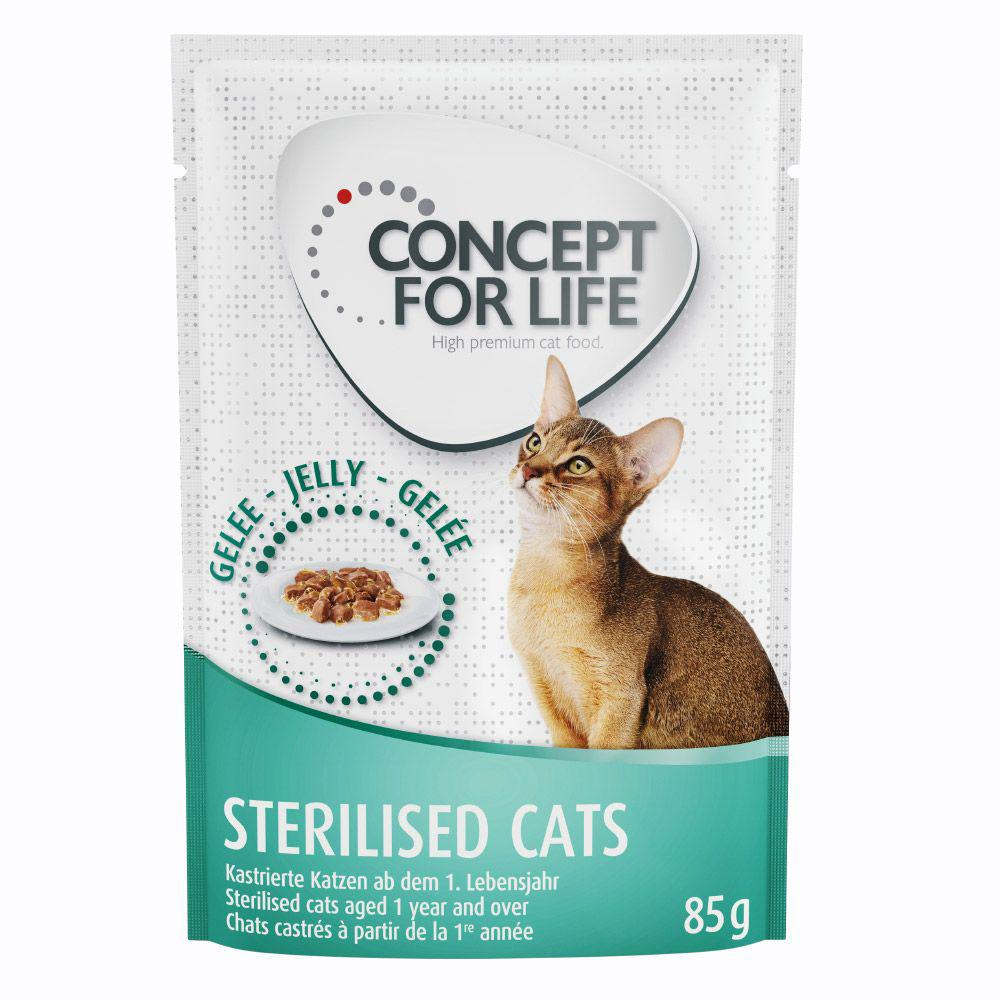 229574 1 concept for life sterilised ca