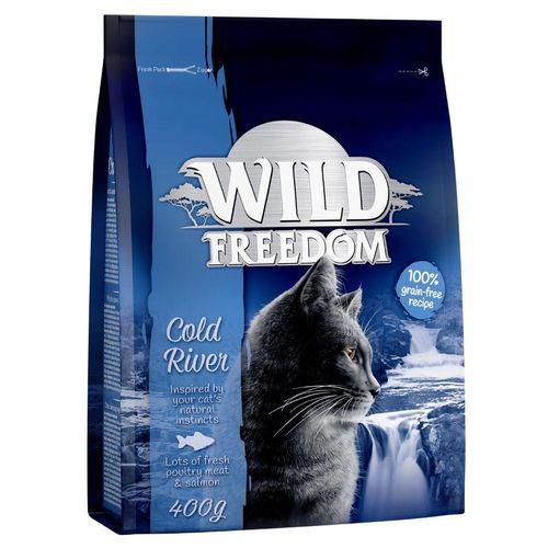 230696 1 wild freedom adult cold river