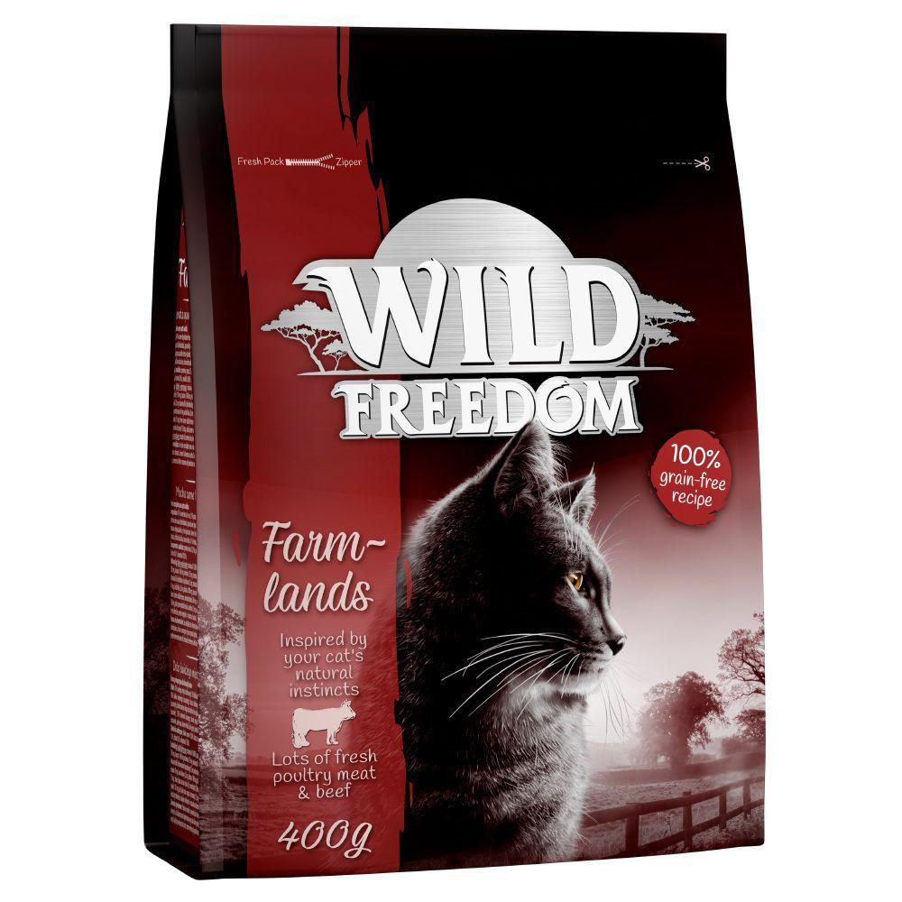 230698 1 wild freedom adult cold river
