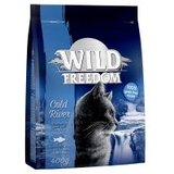 230708 1 wild freedom adult cold river
