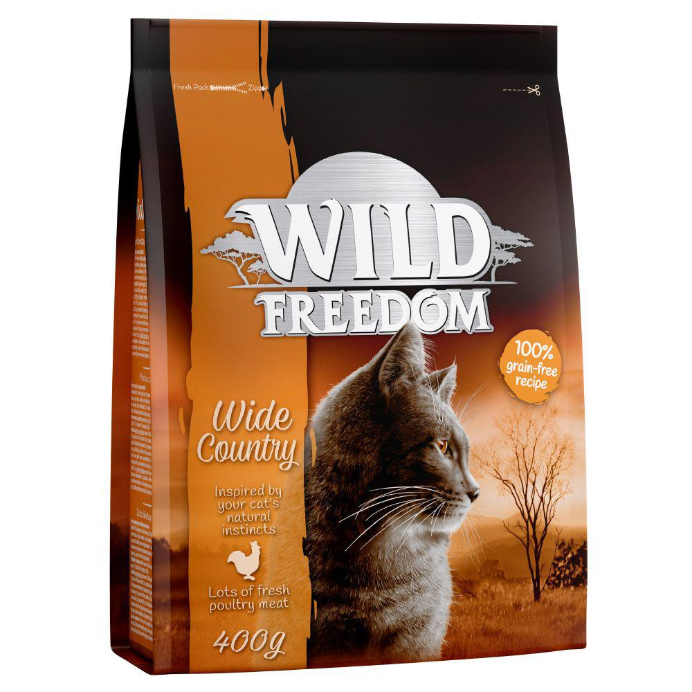 230712 1 wild freedom adult wide count