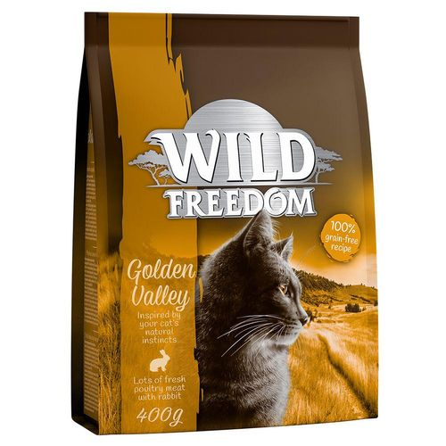 230715 1 wild freedom adult wide count