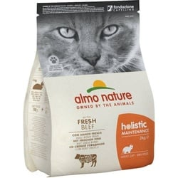 230812 1 almo nature holistic rind re