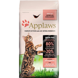 230862 1 applaws adult huhn lachs 2