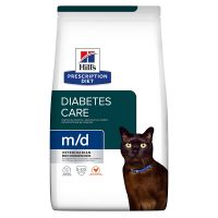 231414 1 hills prescription diet m d d