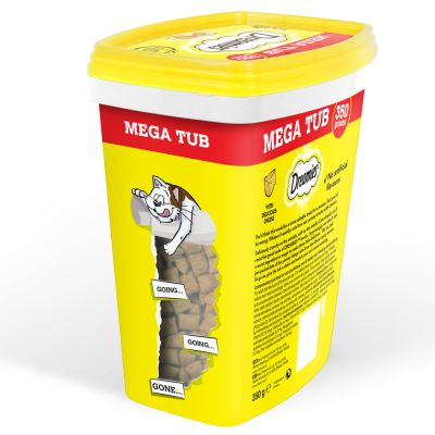 236577 1 dreamies megatub 350 g sparp