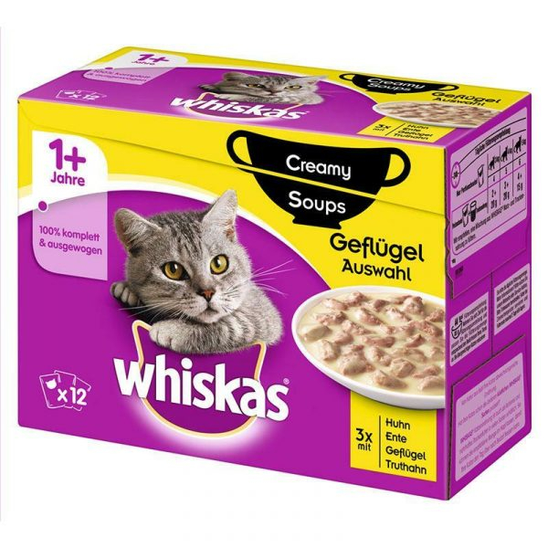 244633 1 whiskas adult 1 creamy soups