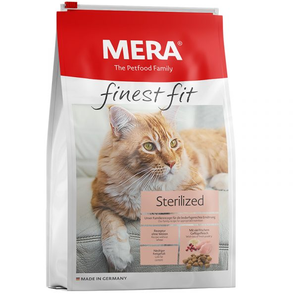 253560 1 mera finest fit sterilized 4kg